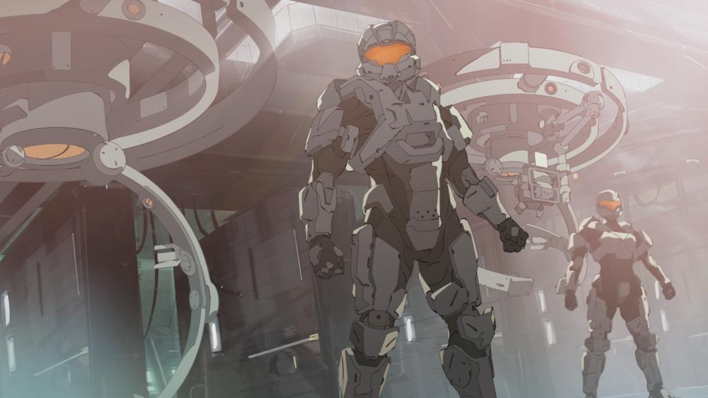 Halo-Image002