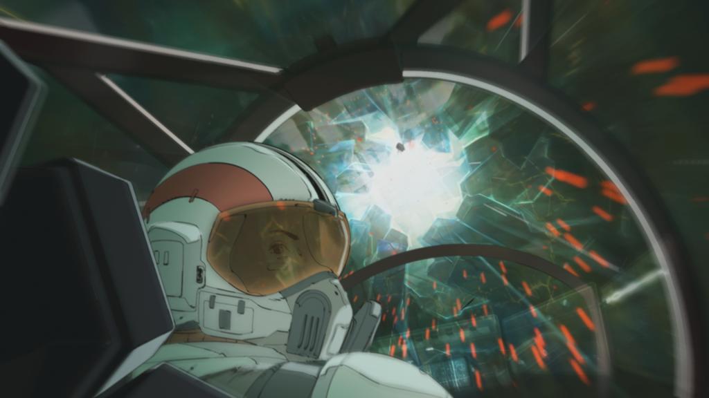 Halo-Image004