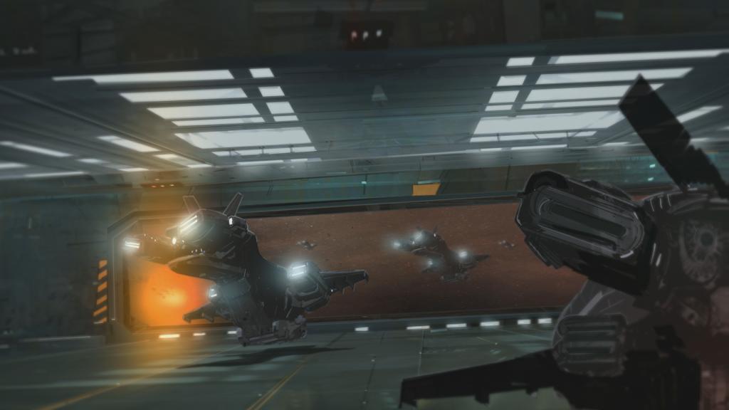 Halo-Image005