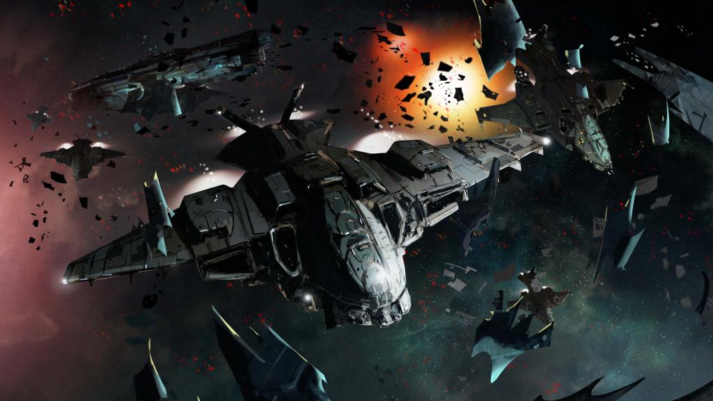 Halo-Image006