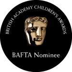 bafta kids nominee