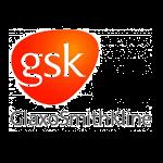 logo-gsk (1)