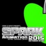 spark logo2crop