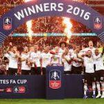 fa-cup-2016