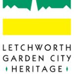 letchworth-logo-square-long-3